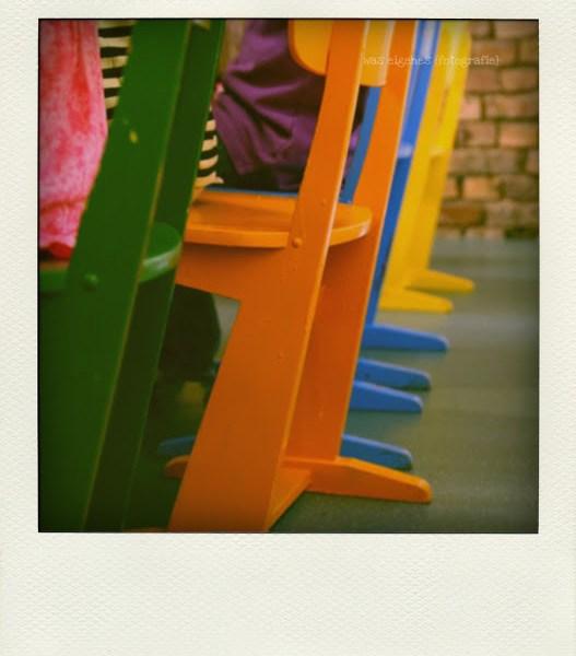 Polaroid Effekt bei Fotos erzeugen | waseigenes.com