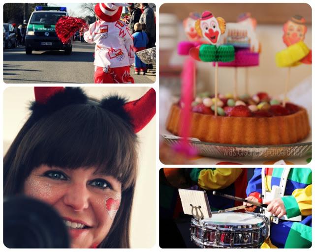 Karneval 2011 | waseigenes.com