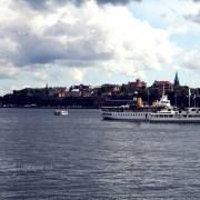 Stockholm   waseigenes.com