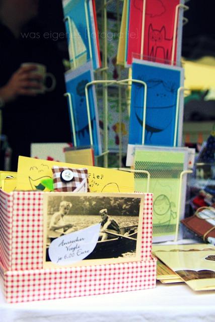 Köln: Supermarkt | Designmarkt | was eigenes Blog
