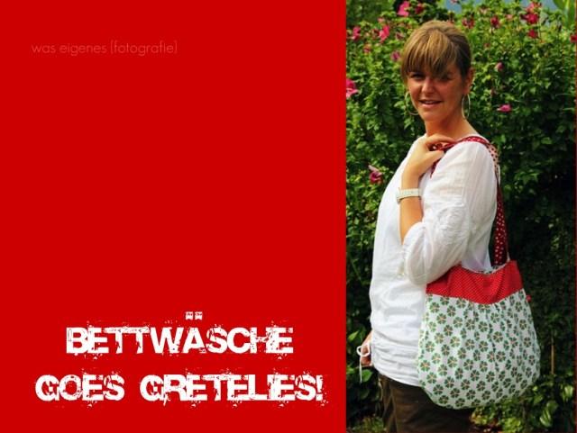 Gretelies Tasche | selbernähen | was eigenes Blog
