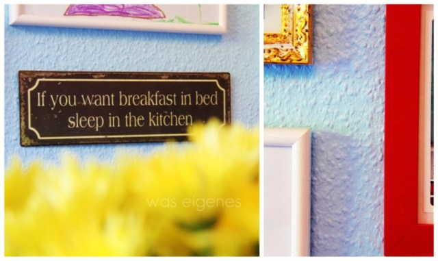 Bilder_Küchenwand1