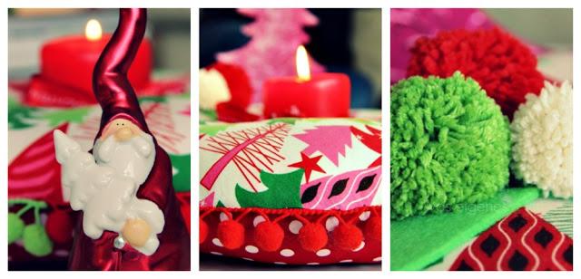 Wreath_of_Joy_Christmas1