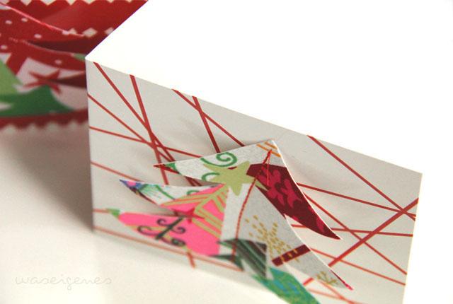 diy weihnachtskarten waseigenes 1