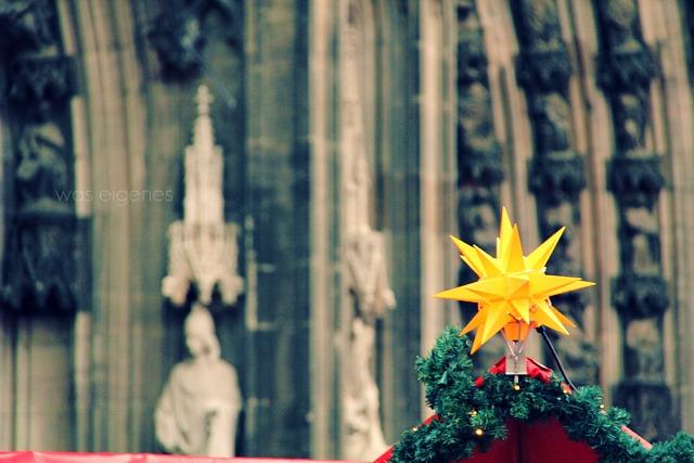 kölner_weihnachtsmarkt1