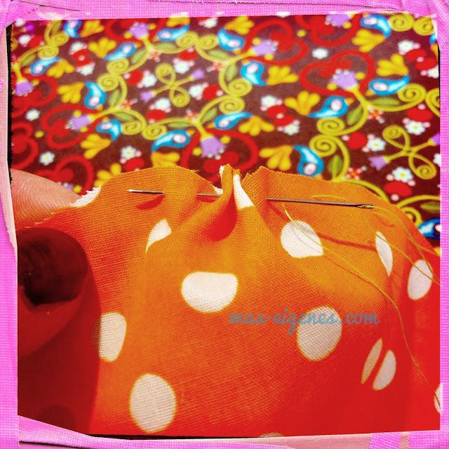 diy-jojo-stoffblume-waseigenes1