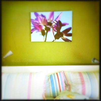 12 von 12 im Juni 2012, Mein Tag in Bildern, waseigenes.com