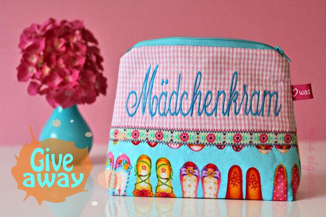 giveaway-schminktaeschchen-maedchenkram-waseigenes