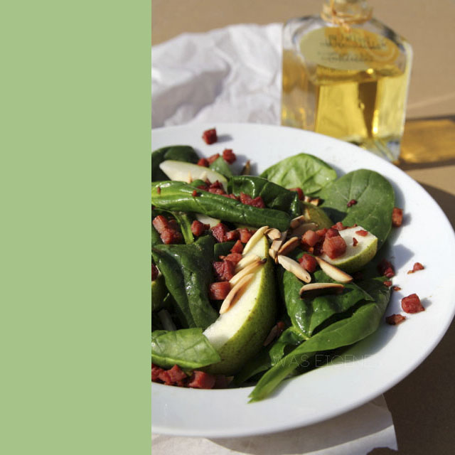 spinatsalat-birne-speck-waseigenes2a