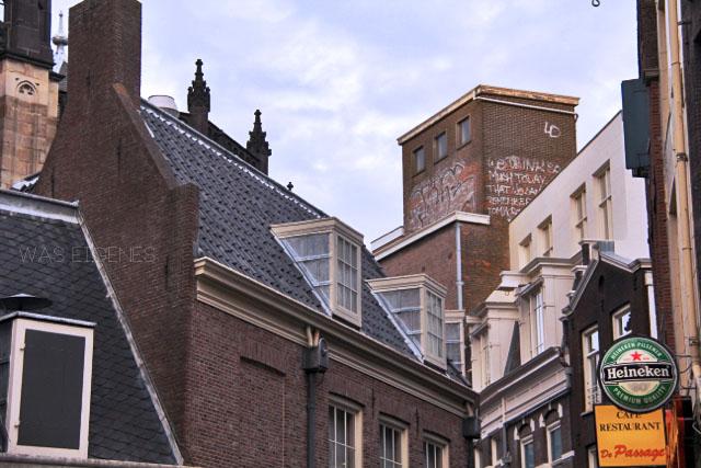 amsterdam-waseigenes7