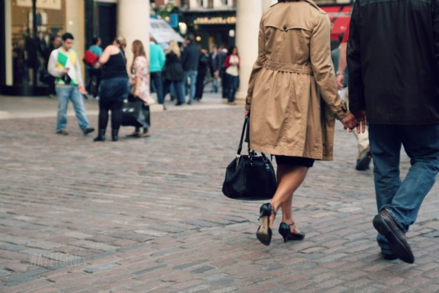 8 blocks that rock and why? | Bloggertipps | couple London | waseigenes.com