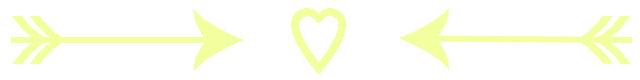 lovelysponsors herz pfeil waseigenes