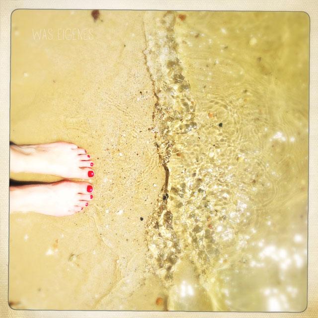 waseigenes beach