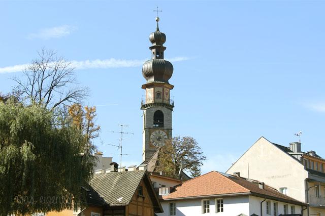 Staller Sattel | Defereggental | Tirol | Bruneck | waseigenes.com