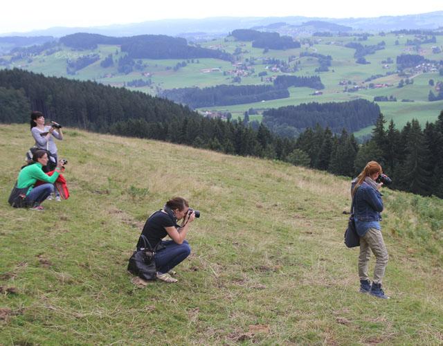 haubers alpenresort was eigenes blog 2