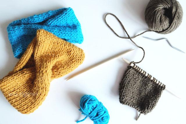 Woolspire Giveaway was eigenes Blog 1
