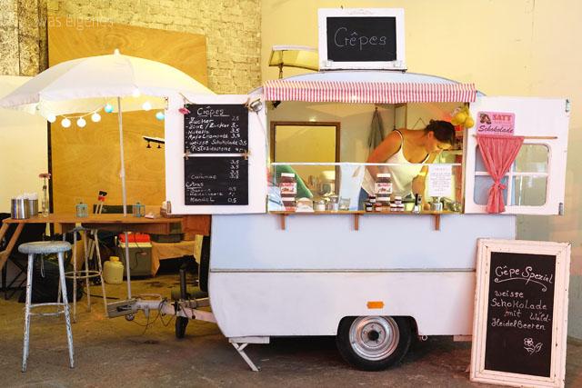 Koeln-Street-Food-Festival-Ehrenfeld-waseigenes.com-Blog 3