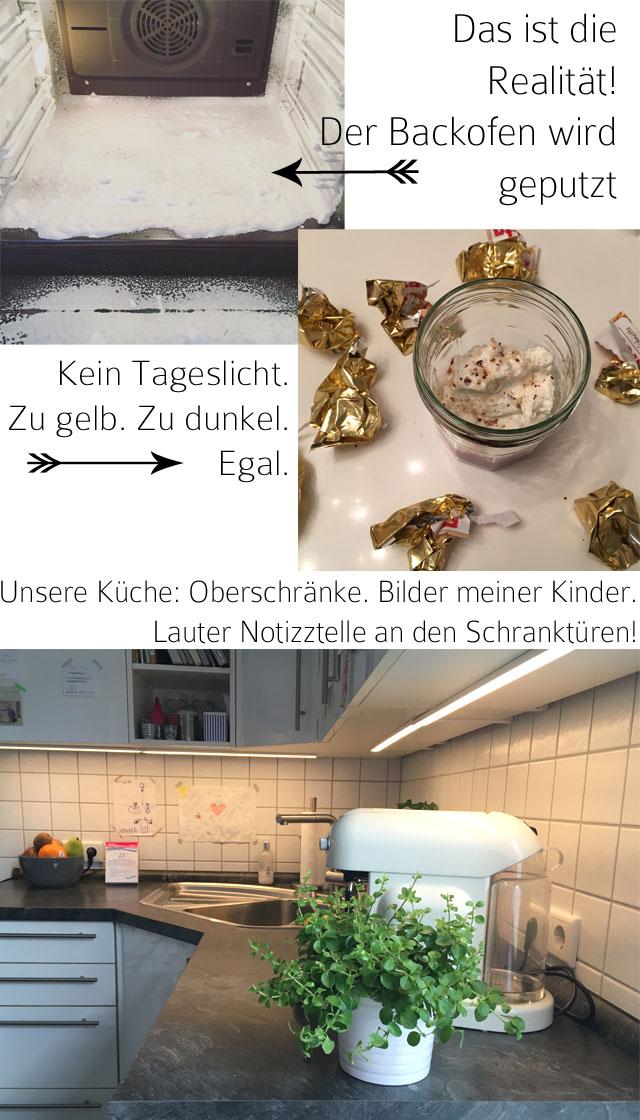 Mut-zur-Luecke-Blogfotografie-Fotos-auf-Instagram-waseigenes.com