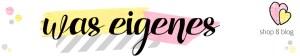 waseigenes.com | shop & lifestyle blog