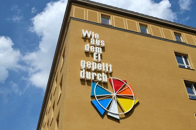 4 Ein Wochenende in Leipzig | waseigenes.com | wie aus dem Ei gepellt