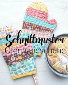 topfhandschuhe-ofenhandschuhe-kostenloser-schnittmuster-download-waseigenes.com-blog