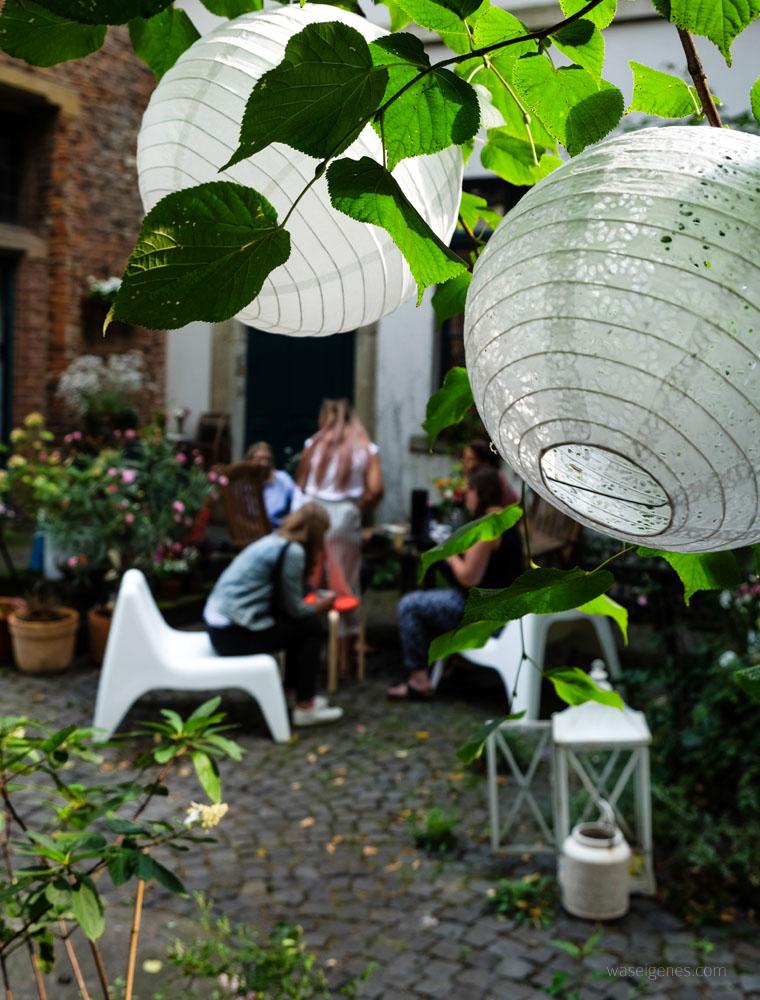 Fotoworkshop | marmeladekisses | Duisburg | waseigenes.com