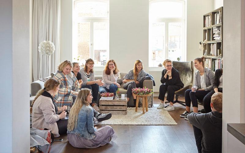 Fotoworkshop Köln | Sabrina Rothe | 1000 gute Gründe | waseigenes.com DIY Blog