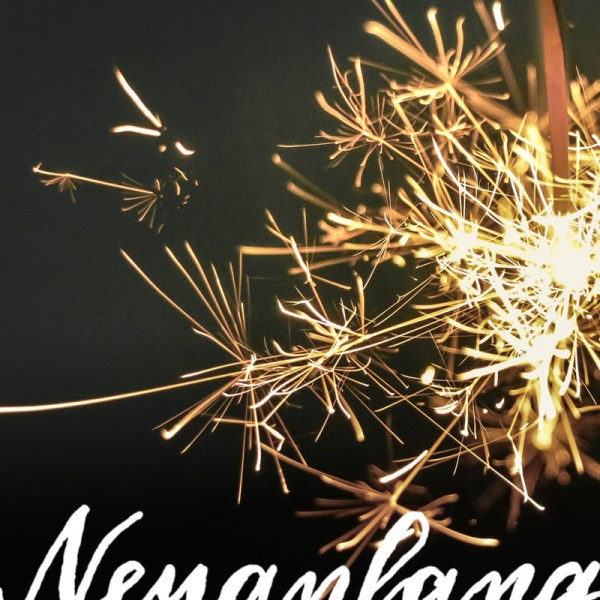 Neuanfang Hallo 2018 | waseigenes.com 1