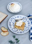 Rezept: Apfel-Streusel-Kuchen | waseigenes.com