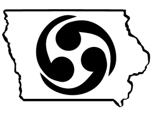 United Ryukyu Kempo Alliance Iowa