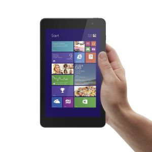 Dell Venue Pro 8
