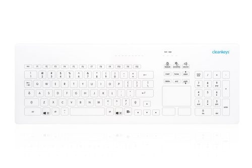 small resolution of gett cleankeys ck4 white