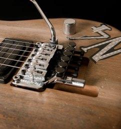 nuno bettencourt washburn guitars nuno bettencourt nuno bettencourt washburn guitar wiring diagram  [ 1200 x 800 Pixel ]