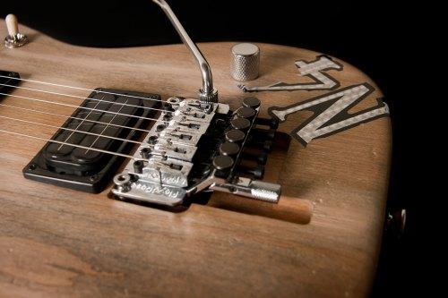 small resolution of nuno bettencourt washburn guitars nuno bettencourt nuno bettencourt washburn guitar wiring diagram