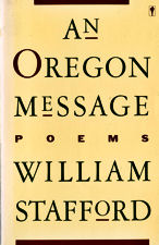 oregon message