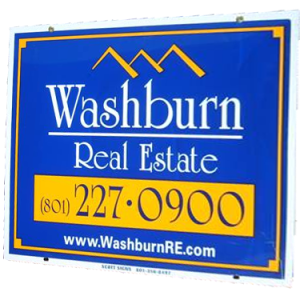 Washburn Real Estate, Luxury Homes in Utah