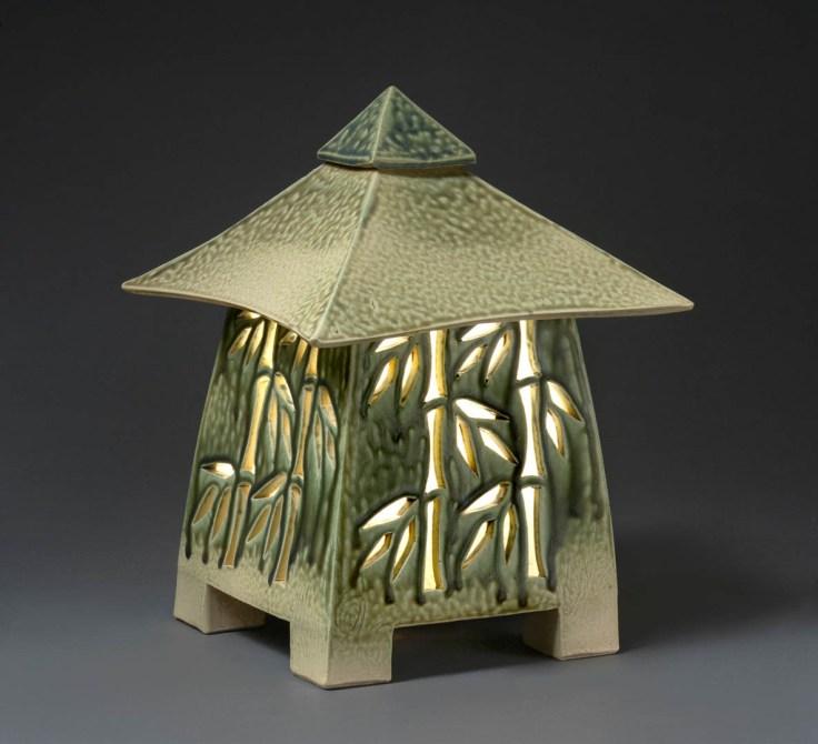 Nelson_Green Pagoda
