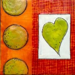 Parks V 2_Green Heart_3349