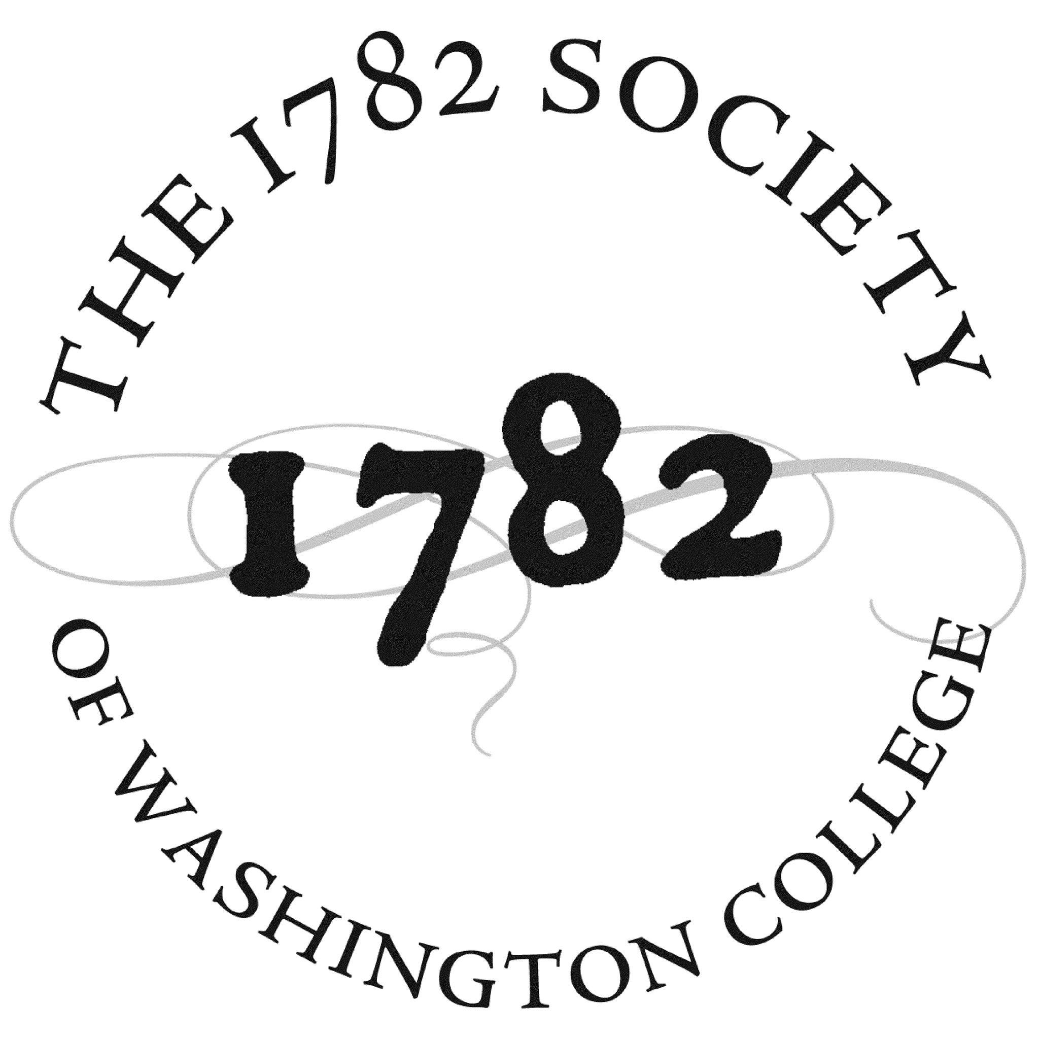 The 1782 Society