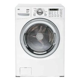 LG Front Load Washing Machines  Washers Consumer Reviews