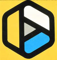 Expo '74 Logo