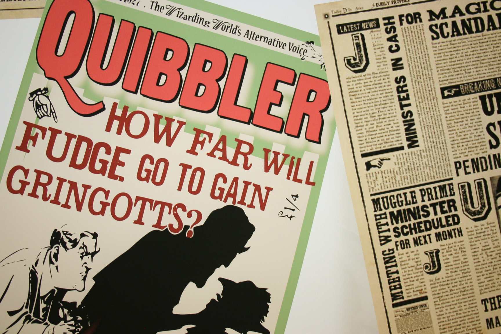 graphic about Printable Quibbler named Printable Quibbler Bing Photos -