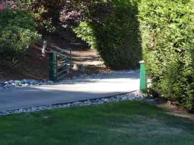 driveway-looking-downhill