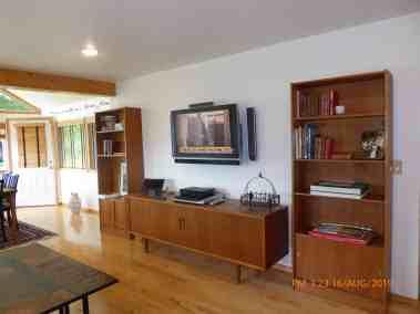 living-room-west side
