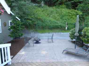 patio-looking-west