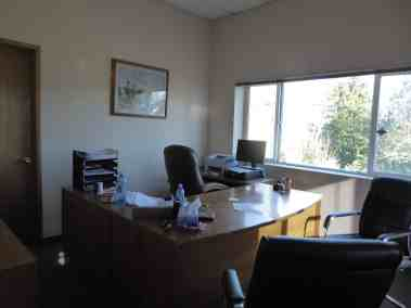 upstairs-office