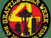 A Survival Guide: Seattle Beer Week 2012 – Washington Beer ...