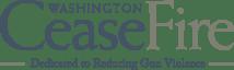Washington CeaseFire