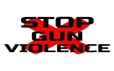 Youth Action Against Gun Violence Essay Contest