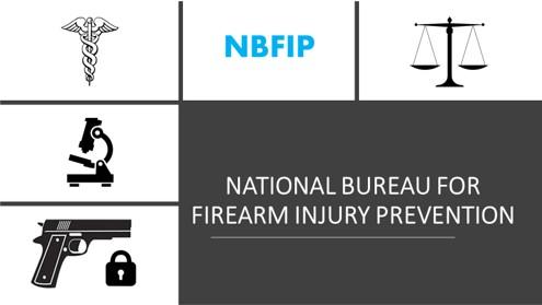 NBFIP logo